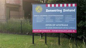 ppl_2020_portfolio_belettering_011_bord_zonwering_zeeland