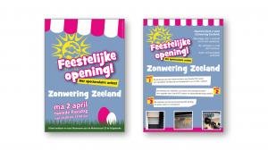 ppl_2020_portfolio_drukwerk_018_flyer_zonwering_zeeland_pasen