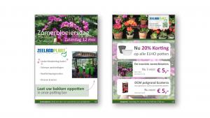 ppl_2020_portfolio_drukwerk_019_flyer_zeelandplant_zomerbloeiersdag_2018