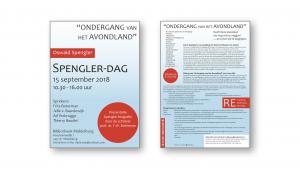 ppl_2020_portfolio_drukwerk_022_folder_poster_spenglerdag_2018