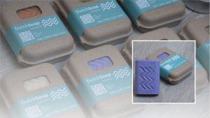 ppl_2020_portfolio_drukwerk_026_verpakking_dutch_soap_company_zeepverpakking