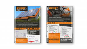 ppl_2020_portfolio_drukwerk_030_flyer_boost_zonnepanelen_en_onderhoud