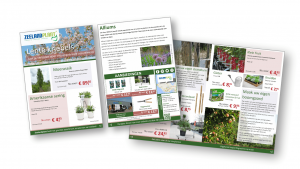 ppl_2020_portfolio_drukwerk_032_folder_zeelandplant_lentekriebels_2019