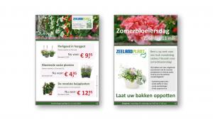ppl_2020_portfolio_drukwerk_033_flyer_zeelandplant_zomerbloeiersdag_2019