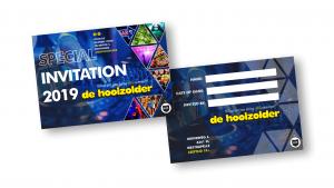 ppl_2020_portfolio_drukwerk_038_uitnodigingen_hooizolder_2019
