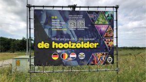 ppl_2020_portfolio_drukwerk_040_banner_hooizolder_zomer_2019