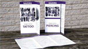 ppl_2020_portfolio_drukwerk_042_folders_mbsa_piercing_en_tattoo