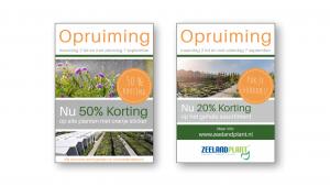 ppl_2020_portfolio_drukwerk_044_flyer_zeelandplant_opruiming