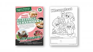 ppl_2020_portfolio_drukwerk_048_poster_nimmerdor_kerstmarkt_2019