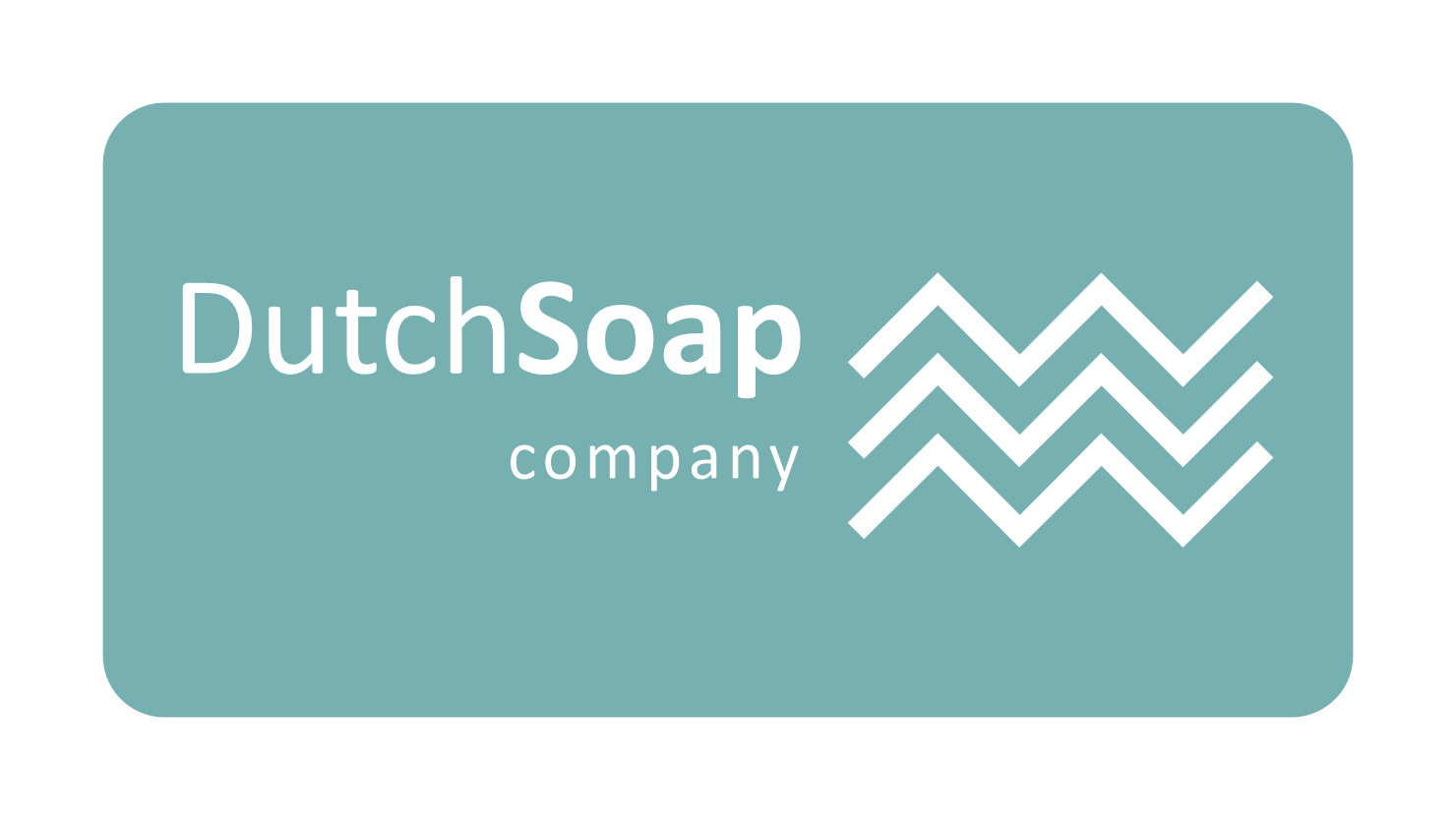 Logo Dutch Soap Company