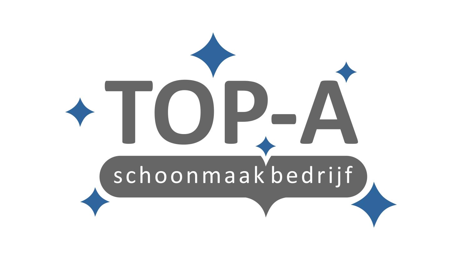 Logo Top-A