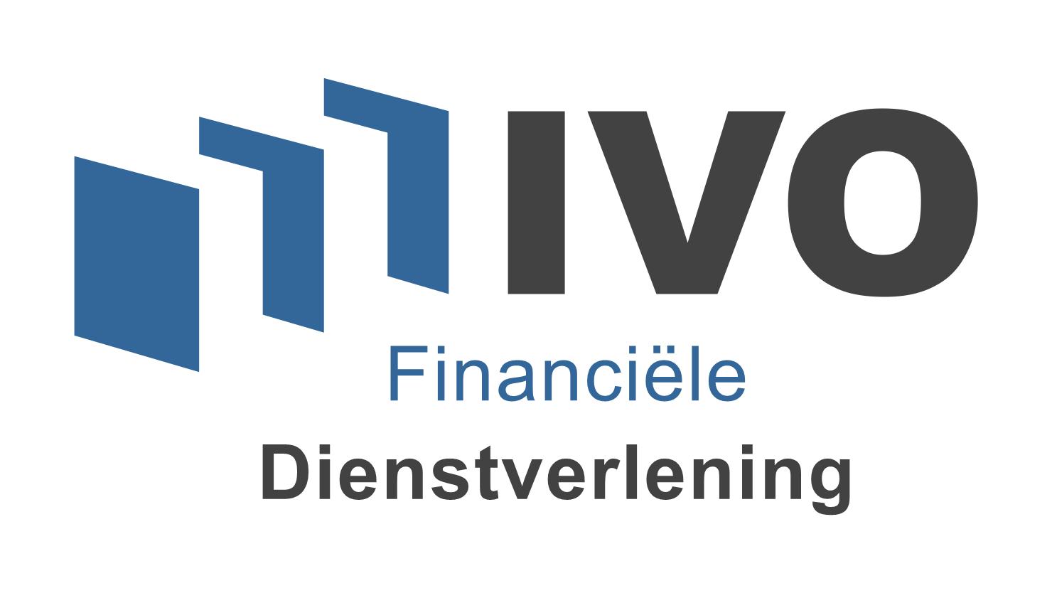 Logo Ivo Financiële Dienstverlening