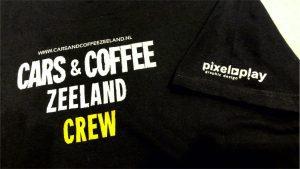 ppl_2020_portfolio_textiel_008_shirts_cars_and_coffee