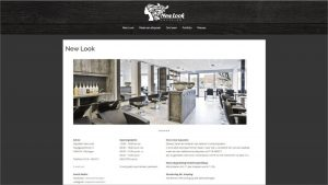 ppl_2020_portfolio_web_en_marketing_001_site_new-look