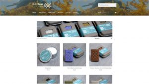 ppl_2020_portfolio_web_en_marketing_003_shop_dutch_soap_company