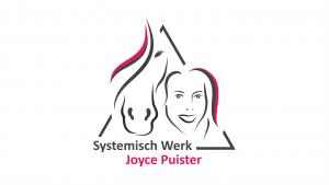 ppl_2020_portfolio_logo_huisstijl_027_logo_swjp
