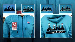 ppl_2020_portfolio_textiel_015_shirts_mollerlyceum_cultural_heritage