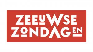 ppl_2020_portfolio_logo_huisstijl_023_logo_zeeuwse_zondagen