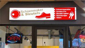 ppl_2020_portfolio_belettering_017_schoenmaker_en_sleutels