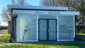 ppl_2020_portfolio_belettering_022_stiltehuis_peter_butler