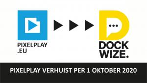 ppl_2020_nieuws_001_verhuizing_dockwize
