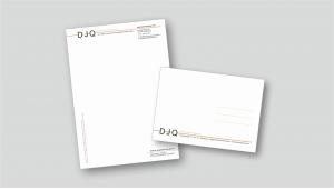 ppl_200905_portfolio_drukwerk_briefpapier_envelop_djq