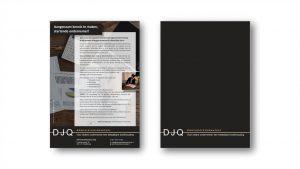 ppl_200905_portfolio_drukwerk_flyer_djq