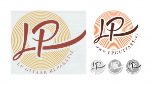 ppl_201005_portfolio_drukwerk_digitalisering_logo_lp_guitars