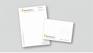 ppl_201110_portfolio_drukwerk_briefpapier_envelop_digi-boekhouder