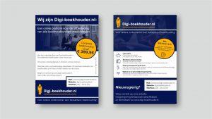 ppl_201110_portfolio_drukwerk_flyer_digi-boekhouder