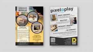 ppl_201125_portfolio_drukwerk_flyer_tholenaar_pixelplay